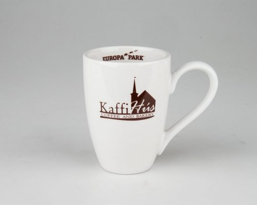 Coba09 Kaffeehus