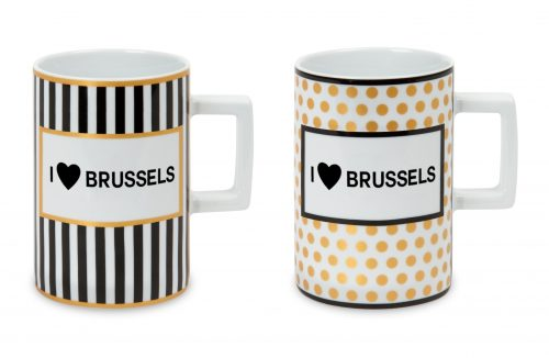 I Love Brussels 2