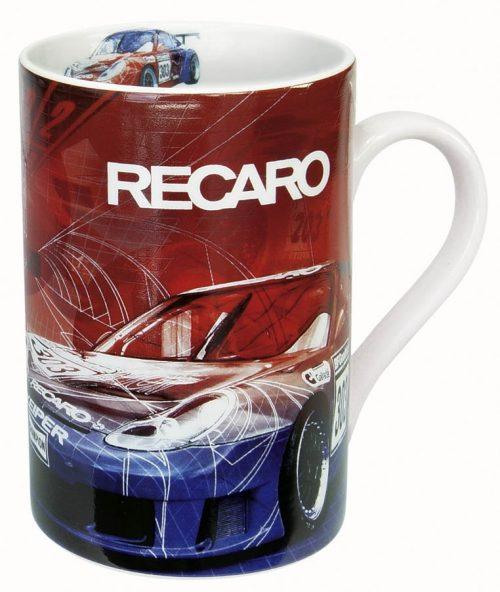 Ib Recaro