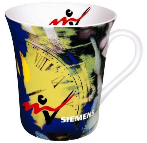 Ib Siemens Art