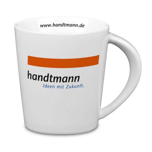 Kc134 Handtmann