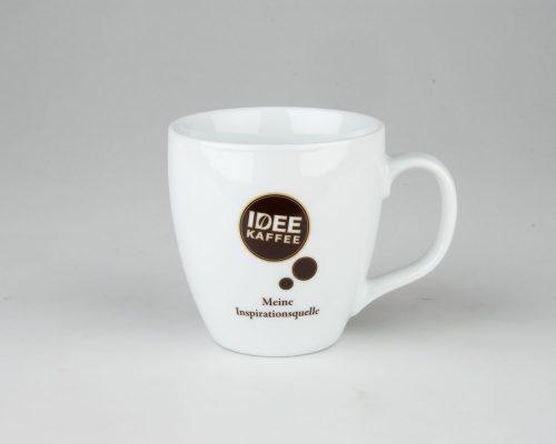 Kc157 Ideekaffee