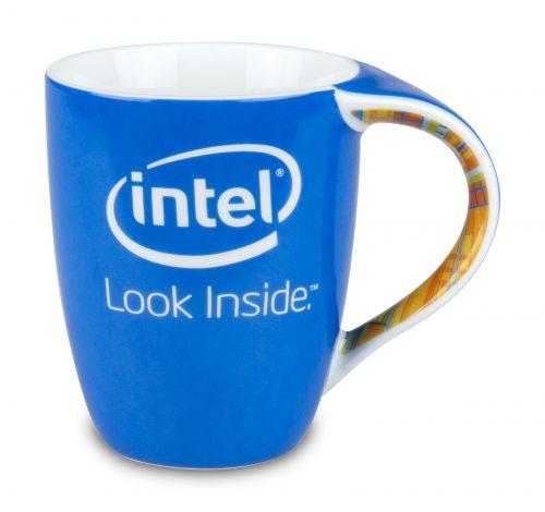 Kc159 Intel