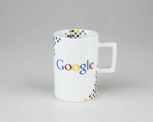 Kc314 Google