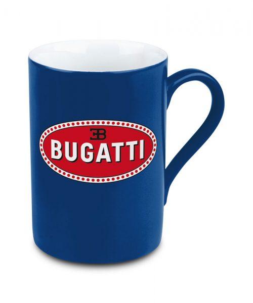 Kc3 Bugatti