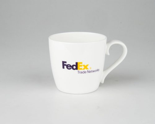 Kcb57 Fedex