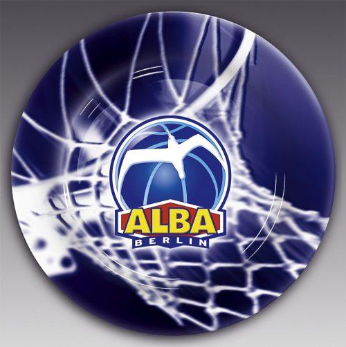 Kt19 Alba