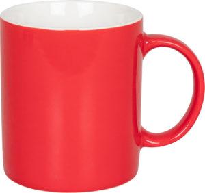 Kc2 Red White
