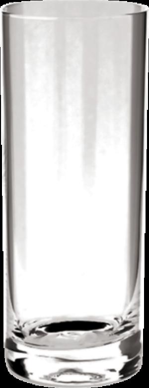 Kg820