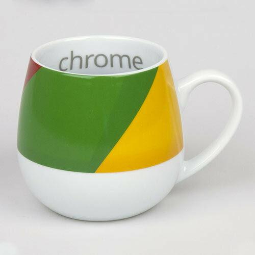 Kc143 Chrome Sm