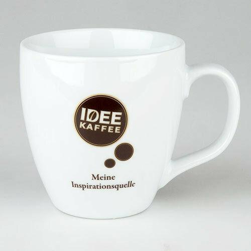 Kc157 Ideekaffee Sm