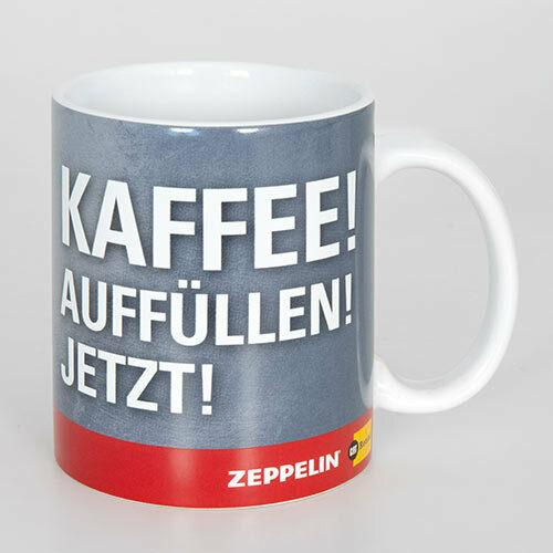 Kc2 Zeppelin Sm