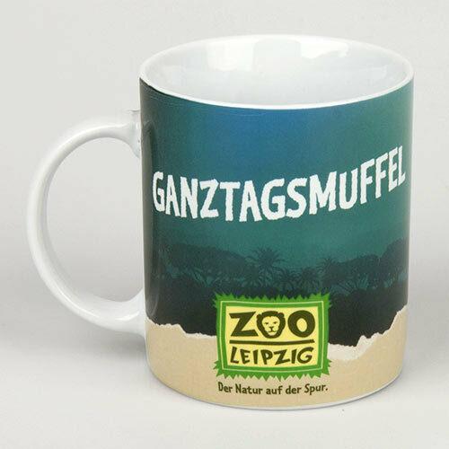 Kc2 Zooleipzig5 Sm