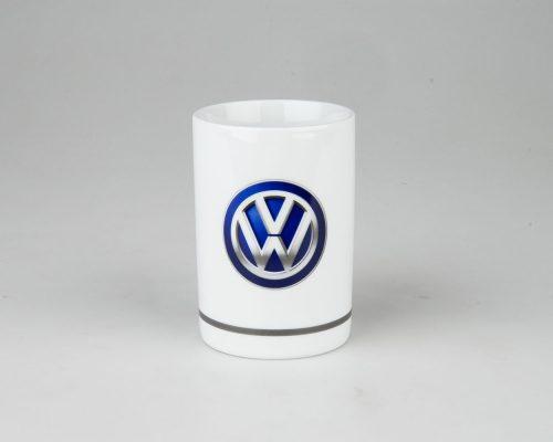 Kc314 Volkswagen Ggnhnk