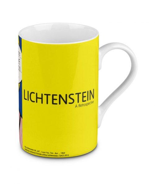 Kc3 Lichtenstein Front