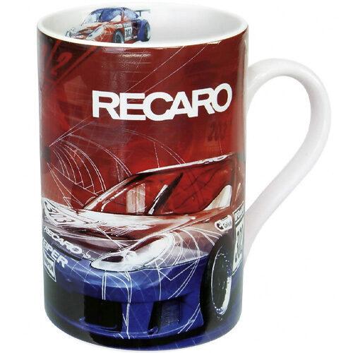 Kc3 Recaro Sm