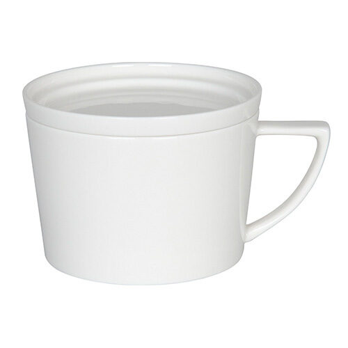 Tfm Tasse Deckel Sm