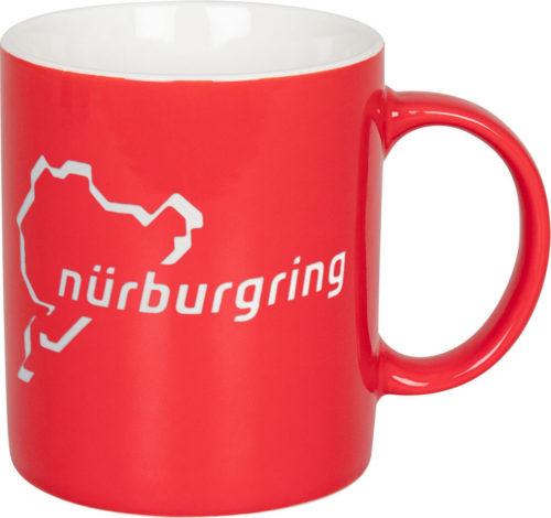 Kc2 Nuerburgring